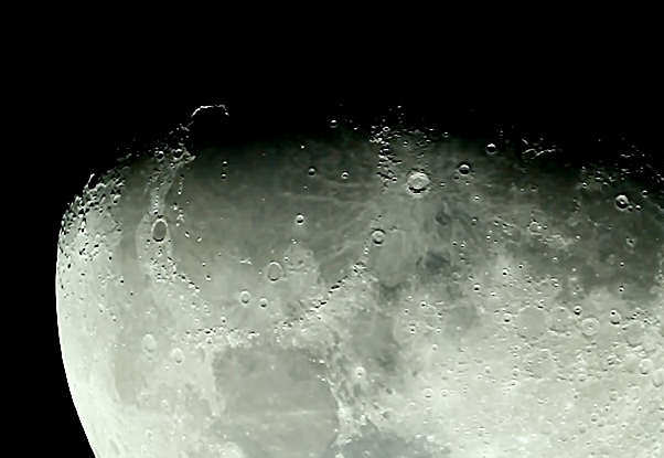 2016-12-09-moon-8-days-plato-copernicus-mare-imbrium-apollo-15-landing-site